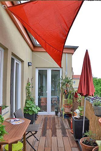 balkon ideen schoener balkon