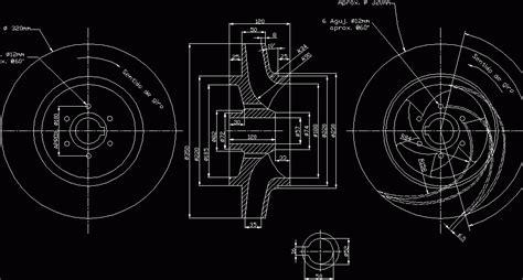 impeller pump dwg block  autocad designs cad