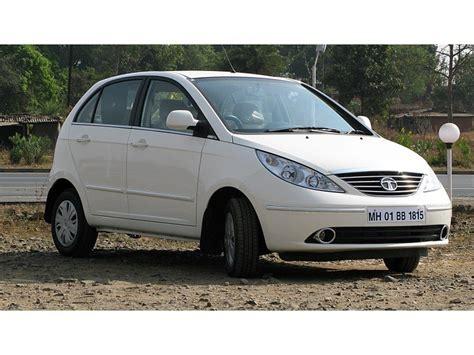tata indica tata indica vista car review sactodaywp over blog com