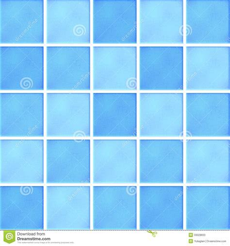 Ceramic Tiles Stock Photos   Image: 33028833