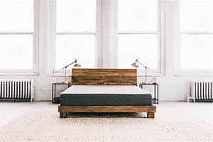 sleep tight 10 best mail order mattresses hiconsumption With best mail order mattress