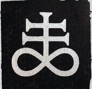65 best images about Satanism on Pinterest   The church ...