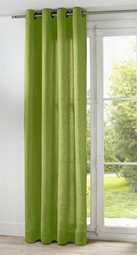 comment prendre soin de ses rideaux laver ses rideaux