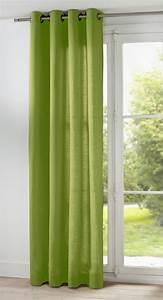 Rideau En Lin Ikea : luentretien des rideaux au quotidien with rideaux ikea velours ~ Teatrodelosmanantiales.com Idées de Décoration