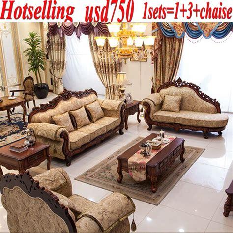 simple wooden sofa set design price living room