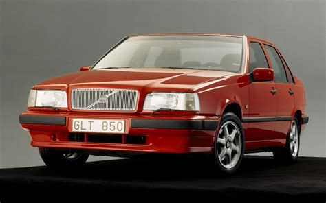 volvo  glt wallpapers  hd images car pixel