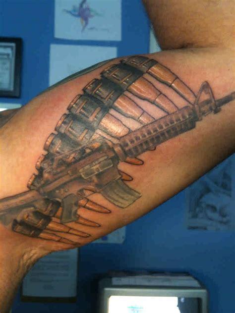 bullet tattoos designs ideas  meaning tattoos