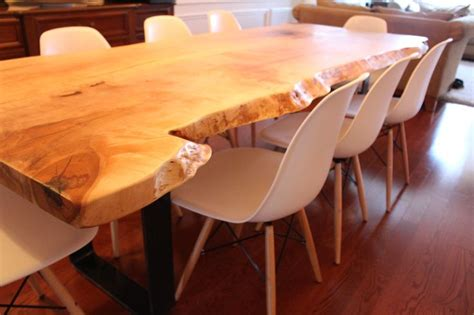 23 best images about live edge tables on live