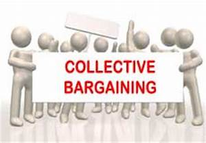 Collective Bargaining & Updates | CUPE Local 5167