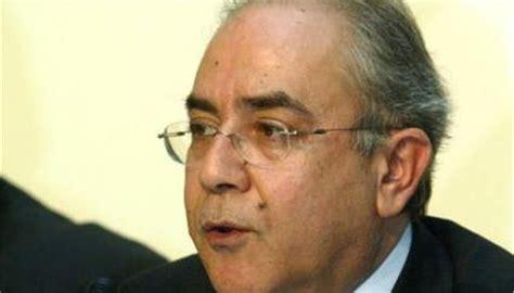 Για πρώτη φορά πρόεδρος Κυπριακής Βουλής θα μιλήσει στην ...