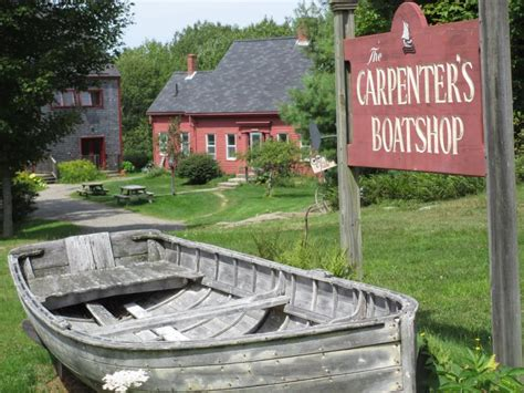 The Boat Open Mic Night by Open Mic Benefit For Carpenter S Boat Shop Wiscasset