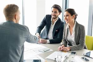 7 Step Checklist For Meeting A Financial Planner   Canstar