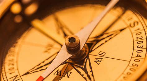 gods kompas ons dagelijks brood