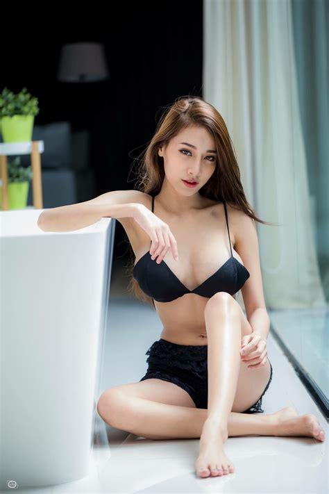 gorgeous girl porn pic eporner