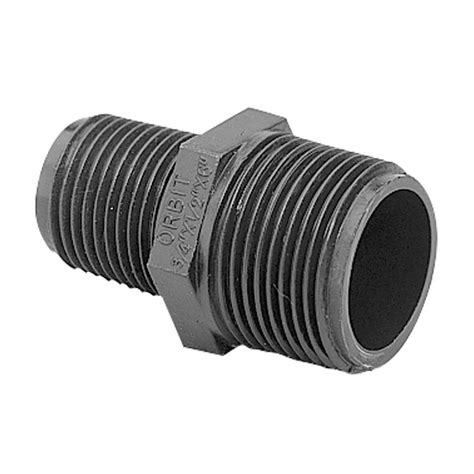 Home Depot Pvc Hose Connector  Insured By Ross. Modern White Living Rooms. Vaulted Ceiling Living Room Ideas. Salon Living Room. Living Room Dallas. Shabby Chic Living Room Paint Colors. Living Room Red Curtains. Decorating Long Walls In Living Rooms. Living Room Tile Ideas