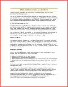 Jimmy Sweeney Resume by Resume Exles Skills Career Resume Exles Resume
