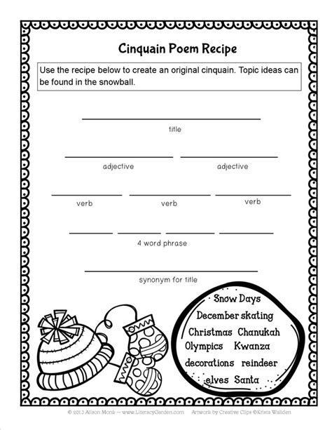 cinquain poem template top 25 ideas about poetry on poetry journal poetry activities and acrostic poems