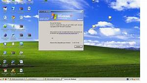 Windows XP Home Edition Wallpaper