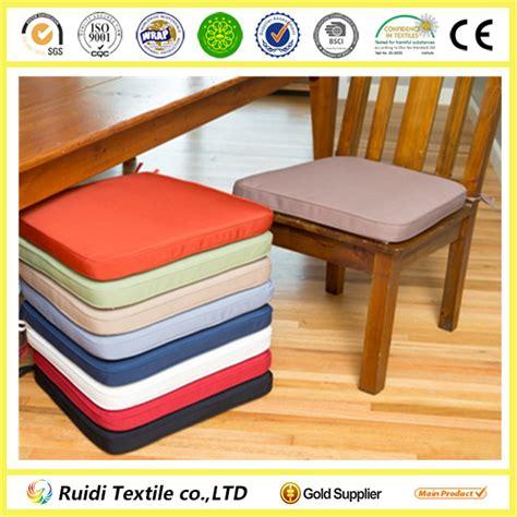 loom stoelen tweedehands kussens voor eetkamerstoelen pt02 belbin info