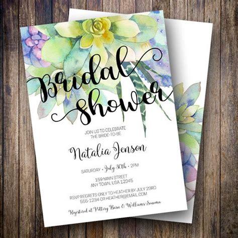 best 25 teal bridal showers ideas on bridal