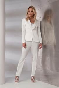 pantalon chic femme pour mariage tendance chic pour vous le tailleur pantalon femme archzine fr
