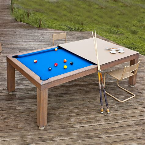 outdoor pool table for sale used outdoor pool table used snooker pool table cheap