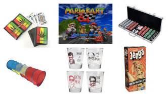 top   smoking games  stoners  ultimate list