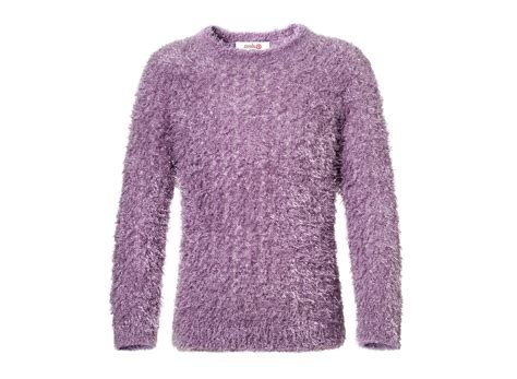 mohair sweater mohair sweater stories images