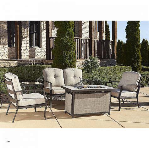 Luxury Patio Furniture by Universal Patio Furniture Stylish Pit Luxury Costco