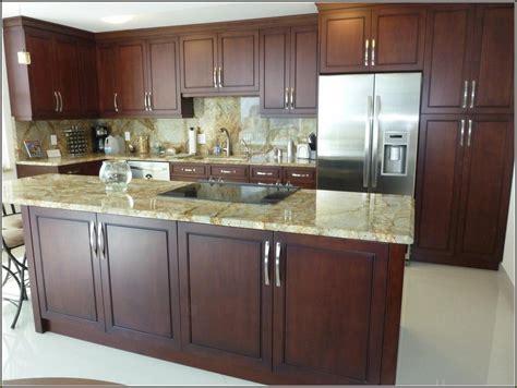 kitchen  cabinet refacing supplies  finish