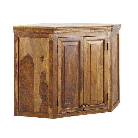 meuble cuisine bois massif meuble cuisine mural bois massif therandalls us