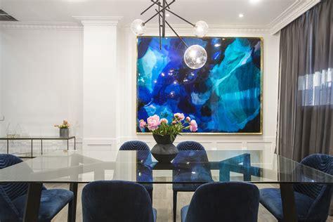 interior design addict jason keen the block week 5 room reveals lounge dining room the
