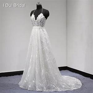vintage inspired wedding dressesused wedding dresses for With used wedding dresses online