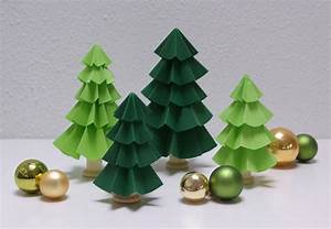 Tannenbaum Selber Basteln : alice and caligula einfach selbst gemacht kreativblog a c diy origami tannenbaum ~ Yasmunasinghe.com Haus und Dekorationen