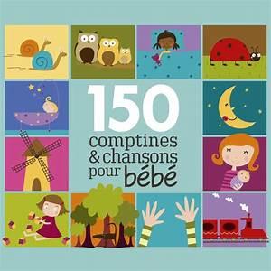 Chanson Bebe Anglais : 150 comptines et chansons pour b b interpr tes divers t l charger et couter l 39 album ~ Medecine-chirurgie-esthetiques.com Avis de Voitures