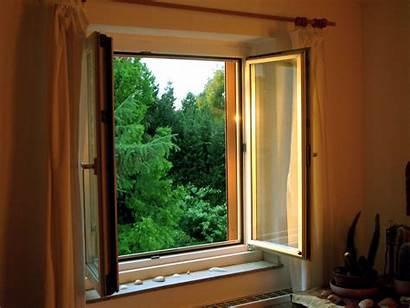Window Open Flickr