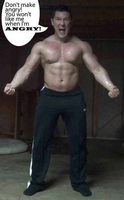 Hulk Deviantart Wannabehuge Deviant