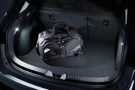 mazda led kofferraum beleuchtung auto freydank ihr