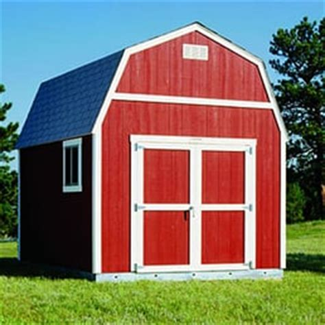 Tuff Shed Reno Hours by Tuff Shed 16 Photos Building Supplies 301 E Expy 83