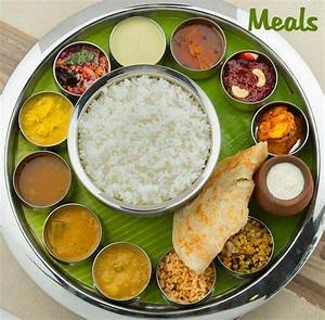 18 Famous Food of Chennai Food Items in Chennai Must Eat