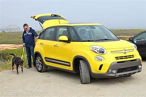 Fiat Laon : 2014 fiat 500l review fiat 500 pop comparison cars ~ Gottalentnigeria.com Avis de Voitures