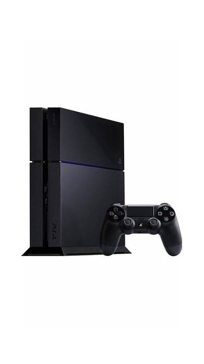 Playstation Rs Sony Lowest Paytm Shoppingandcoupon Ps4