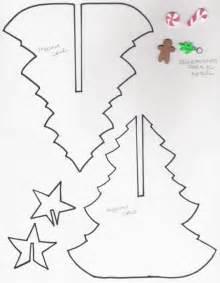 christmas on pinterest christmas doodles christmas word search and christmas writing prompts