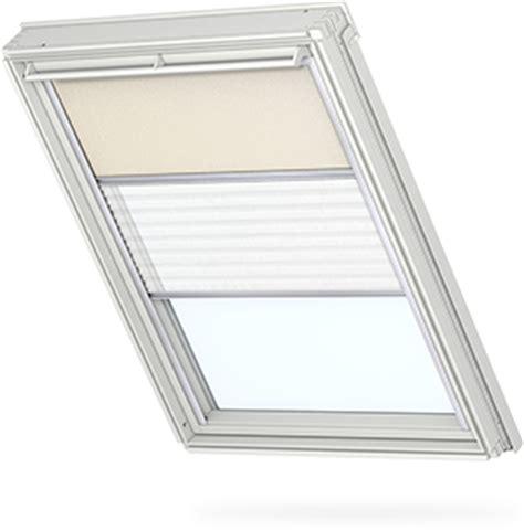 velux rolgordijn en hor velux raamdecoratie gordijnen rolluiken zonwering