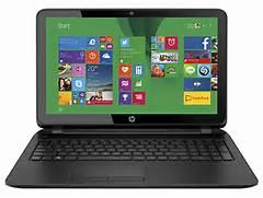 HP - 15-f011nr Laptop ...Hp Laptop Png