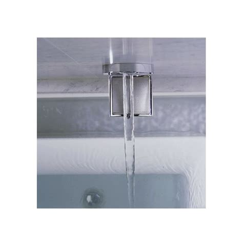 best kitchen faucet reviews faucet com k 922 cp in polished chrome by kohler