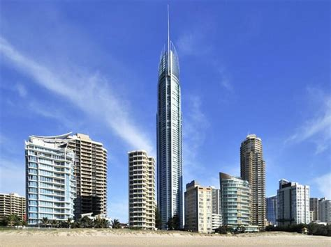 Q1 Image by Q1 Resort And Spa In Gold Coast Room Deals Photos Reviews