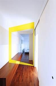 idee peinture couloir escalier 20170915234428 tiawukcom With couleur pour couloir sombre 10 renovation escalier la meilleure idee deco escalier en un