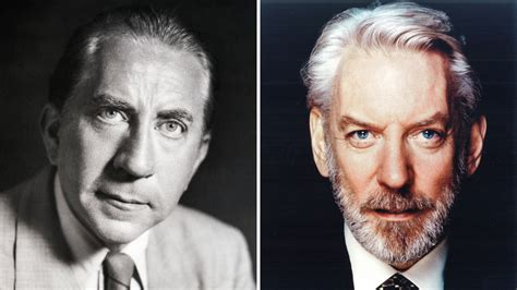 donald sutherland oil movie donald sutherland to star as j paul getty in fx s danny