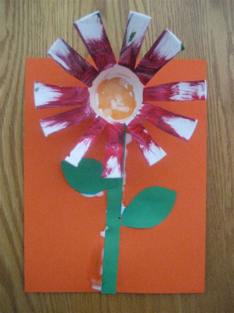 toddler approved  eric carle books activities